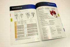 broszura-hzt-środek