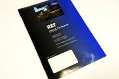 broszura-hzt-tył