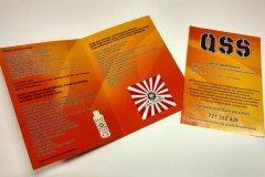 broszura-qss