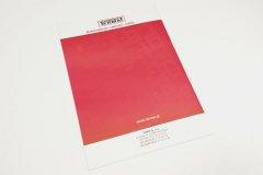 broszura-termat-tył