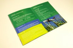 broszura-xeos-środek